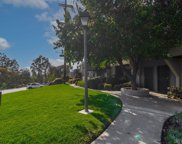 6369     Rancho Mission Rd     4 Unit 4, Mission Valley image