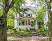 19 Brookfield  Road, Rochester City-261400 image