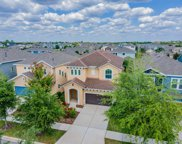 14318 Barrington Stowers Drive, Lithia image