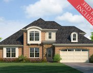Lot 79 Boyd Chase Blvd, Knoxville image