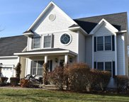 8 Heavenly Way, Clifton Park image