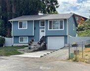 2422 155 Court E, Tacoma image