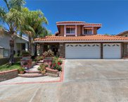 28335 Rodgers Drive, Saugus image