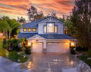 27501 Woodfield Place, Valencia image