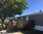 3805 7th Street North East, Great Falls image