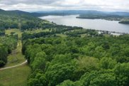 275 Bluffs Rd S, Lot 38, South Pittsburg image