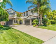 1601 Antica Drive, Brentwood image