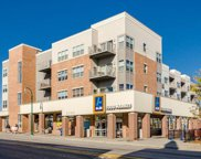 2929 21st Avenue S Unit #401, Minneapolis image