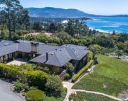 1675 Crespi Ln, Pebble Beach image