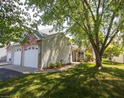5655 Donegal Court, Shoreview image