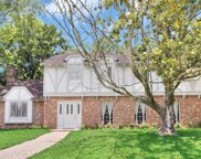 2514 E Pebble Beach Drive, Missouri City image