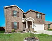 2345 Old Pecos Trail, Fort Worth image