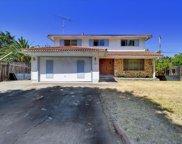 118 Brice Ct, San Jose image