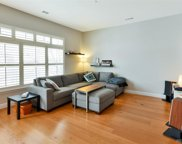 5401 S Park Terrace Avenue Unit 109B, Greenwood Village image