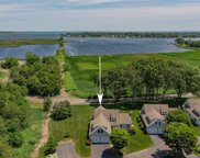 81 Coulter  Street Unit 7, Old Saybrook image