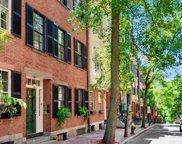 54 Pinckney Street, Boston image