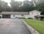 1219 N County Rd 350 W, Logansport image