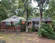 926 Pineview Ter  Terrace, Millville image