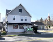 414 S Main St, West Bend image