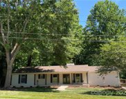 531 Mountainview  Drive, Charlotte image