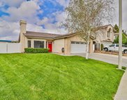 29323 Plymouth Road, Castaic image