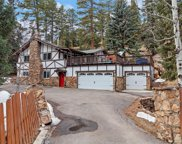 8117 S Brook Forest Road, Evergreen image