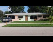 401 Sw 8th Ave, Delray Beach image