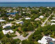11 Country Club Road, Key Largo image