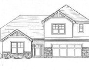 1626 N 157th Lane, Basehor image