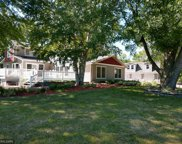 7680 Welcome Road, New Germany image