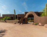 10860 E Cactus View Circle, Gold Canyon image