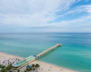16485 Collins Ave Unit #1735, Sunny Isles Beach image
