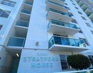 2841 Ne 163rd St Unit #502, North Miami Beach image