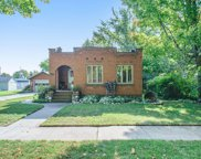 119 3rd Street, Lakeview image