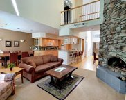 57022 Peppermill  Circle Unit 21-A, Sunriver image