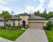 1192 Patterson Terrace, Lake Mary image