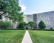 7141 N Kedzie Avenue Unit #414, Chicago image