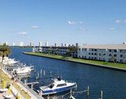 108 Paradise Harbour Boulevard Unit #405, North Palm Beach image