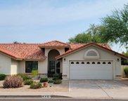 8961 E Sutton Drive, Scottsdale image