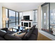 1228 W Hastings Street Unit 2101, Vancouver image
