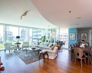 20 10Th Street NW Unit 1703, Atlanta image