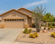 13360 W Crocus Drive, Surprise image