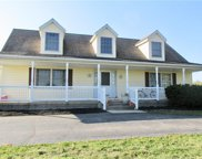 1577 N Township Road 46, Bellefontaine image