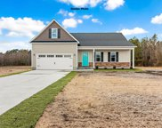 243 Belvedere Drive, Holly Ridge image