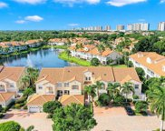 8385 Excalibur Cir Unit G3, Naples image
