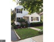 213 Laurel   Avenue Unit #B, Glassboro image