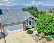 2320 Elite Terrace, Colorado Springs image