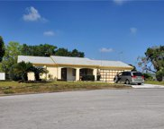 8604 Honeycomb Drive, Port Richey image