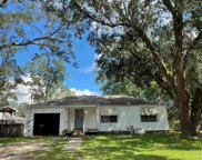 212 Booth Ave, Cantonment image