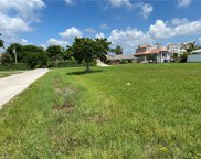 1791 Barbados Ave, Marco Island image